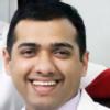 Dr. Akshay Gupta - Dentist, Katni