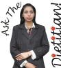 Dt. Ritika Dua - Dietitian/Nutritionist, Delhi