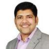 Dr. Abhilash Bhaskaran  - Dentist, Chennai