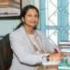 Dr. Prathama Chudhuri  - Psychiatrist, Kolkata