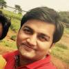 Dr. Chetan Oswal - Dentist, Pune
