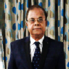 Dr. Amiya Kumar Chattopadhyay - General Physician, Kolkata