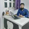 Dr. Muhammad Haroon . - Dentist, Jodhpur