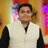 Dr. Amit Narayan - Dentist, Agra