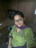 Dr. Aarti Shah  - Dentist, New Delhi