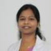 Dr. P.Swapna Priya - Dermatologist, Hyderabad