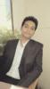 Dr. Ankit Singh - Internal Medicine Specialist, Ahmedabad