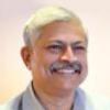 Dr. Prakash Kini | Lybrate.com