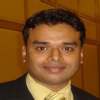 Dr. Satyartha Prakash - Aesthetic Medicine Specialist, Bhubaneswar