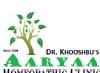 Dr. Khooshbu Bhavsar - Homeopath, Gandhinagar