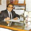 Dr. N C Gupta - Orthopedist, Delhi