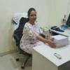 Dr. Priyanka Sharma - Homeopath, New Delhi