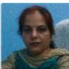 Dr. Kavita Sachdev - Homeopath, Gurgaon