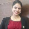 Skin Alive - Dr. Anshu Aggarwal - Dermatologist, Delhi
