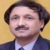 Dr. Pradeep Jain - Ophthalmologist, Raipur