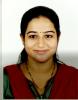 Dr. Prarthana Kalgaonkar - Pediatrician, Mumbai