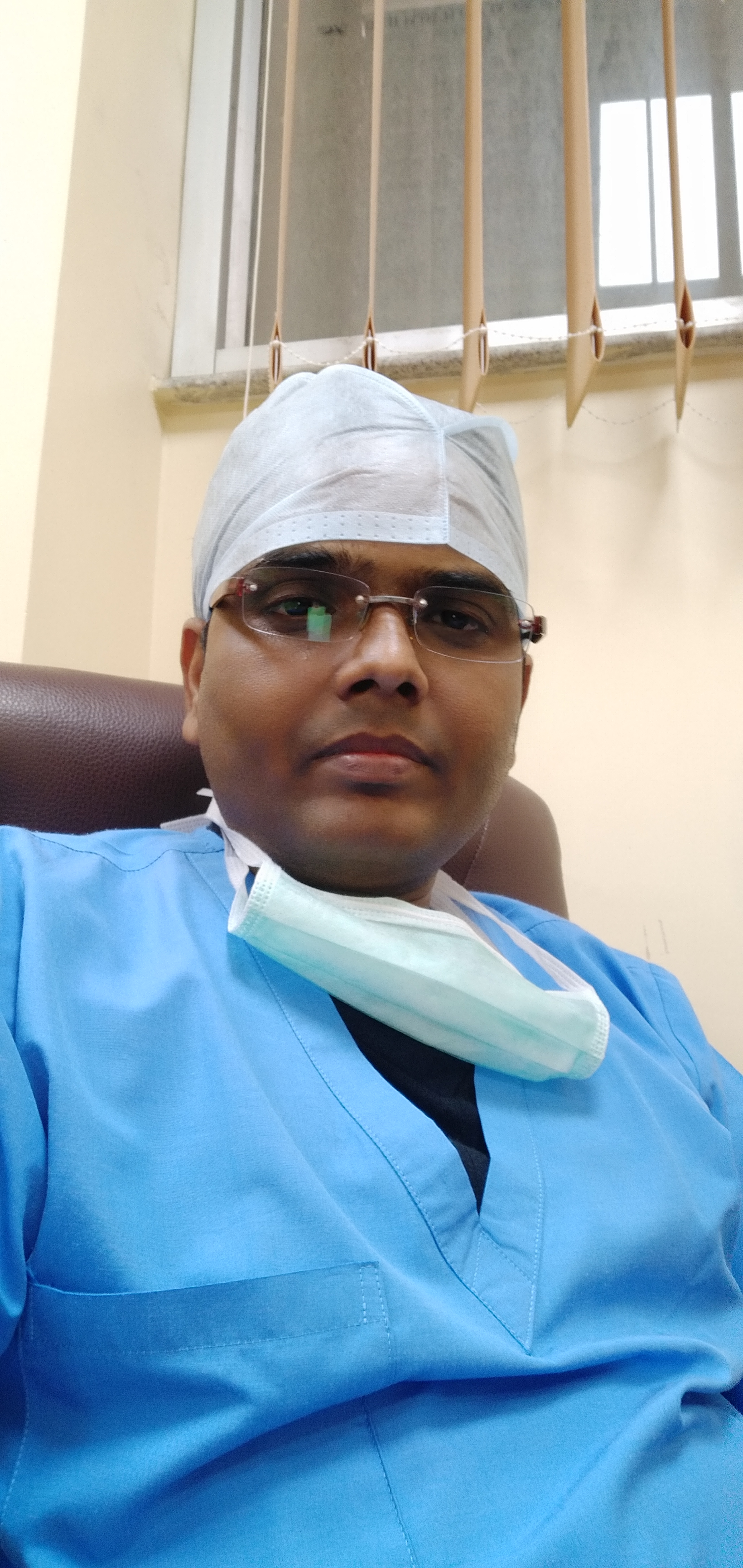 Cardiologists in Lucknow - Book Instant Appointment, Consult