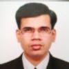 Dr. Srinivas Prasad R.H - Radiologist, Bangalore