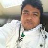 Dr. Ayan Mukherjee - General Physician, Kolkata