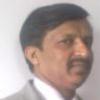 Dr. Keshav R - Cardiologist, Bangalore