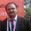 Dr. Suketu Shah - Pediatrician, Gandhinagar