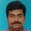 Dr. D. R. Shankar - Neurosurgeon, Chennai
