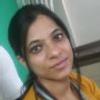 Dr. Soni Narang  - General Physician, Pune
