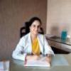 Dr. Kiranmayee - Gynaecologist, Hyderabad