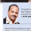 Dr. Jaidev N C - Dermatologist, Bangalore