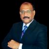 Dr. Milind Ruke - Endocrinologist, Mumbai