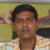 Dr. Rajeev Ranjan Sinha - Veterinarian, Delhi