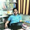 Dr. Anand Gangwar - Homeopath, Rudrapur