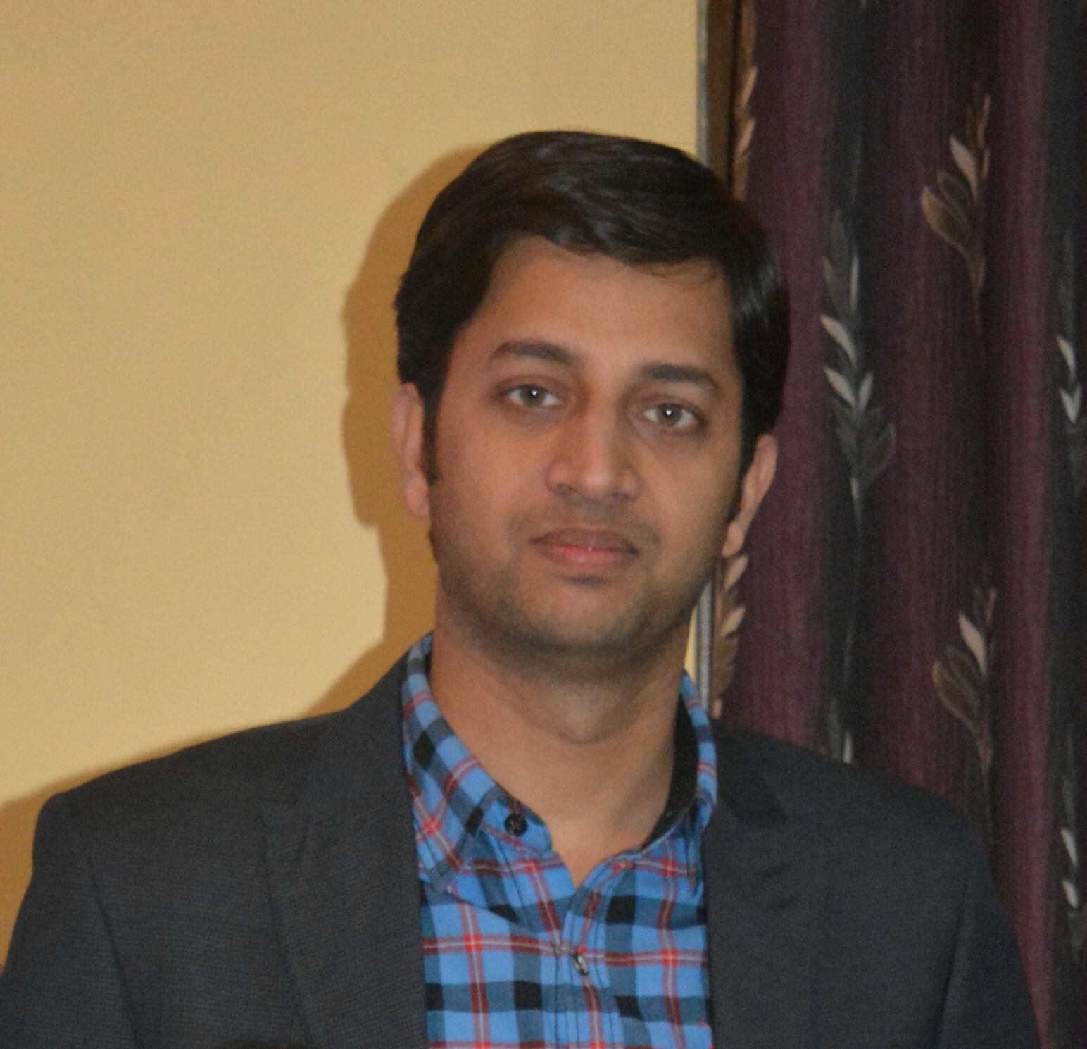 Pediatricians in Gorakhpur - Book Instant Appointment