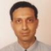 Dr. Phiroze Soonawala  - Urologist, Mumbai