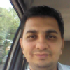 Dr. Mitesh Sawhney - Physiotherapist, Agra