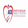 Ace Heart & Vascular Institute - Cardiologist, Mohali
