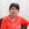 Dr. Ratna Saha  - Gynaecologist, Kolkata