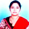 Dr. Sarita Tippannawar - Dermatologist, Pune