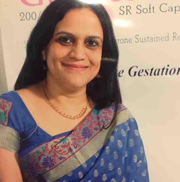 Ultrasound During Pregnancy - By Dr  Sujata Agrawal | Lybrate