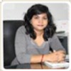 Dr. Prabha Singh - Cosmetic/Plastic Surgeon, Lucknow