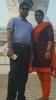 Dr. Aakansha Saxena - Dentist, gorakhpur