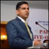 Dr. Prakash Agarwal - Pediatrician, Chennai