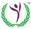 Dr. A. Devakumaar - Physiotherapist, Neyveli