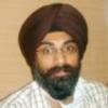 Dr. Sandeep Singh  - Dentist, Delhi
