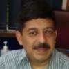Dr. Dinesh Singhal | Lybrate.com