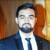 Dr. Fardan Qadeer - Doctor, Lucknow