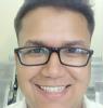 Dr. Chinmoy Hazarika - Dentist, Guwahati