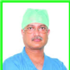 Dr. Sanjeeb Roy | Lybrate.com