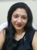 Dr. Shikha Parashar Sharma - Gynaecologist, Gurgaon