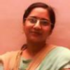 Dr. Anjali Upadhyay  - ENT Specialist, Ghaziabad